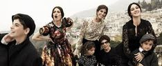 Image result for dolce and gabbana advert sicily