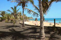 Alle Fotos sind entstanden während meiner Recherchereise auf Lanzarote mit Aufenthalt bei den weltberühmten Papagayo Stränden im September 2014 in Playa Blanca, Puerto del Carmen und Costa Teguise