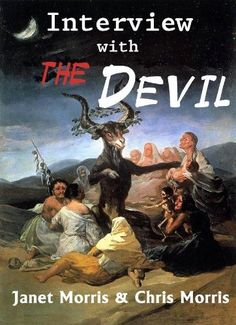 Interview with the Devil by Chris Morris, http://www.amazon.com/dp/B006L58RXA/ref=cm_sw_r_pi_dp_a2aUpb0B76F5P