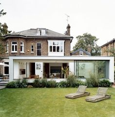 7 Best Extensions On Stilts Images House Additions House