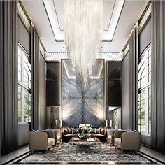 #luxurylifestyle #luxurycars #luxurytravel #millionaire #millionairemindset… #luxurylifestyle #luxurycars #luxurytravel #millionaire