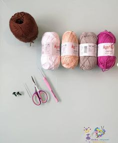 FREE TARİF TOKALI KIZ Crochet Dolls Free Patterns, Crochet Doll Pattern, Baby Knitting Patterns, Doll Patterns, Crochet For Kids, Crochet Baby, Free Crochet, Booties Crochet, Happy Thursday
