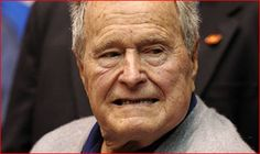 George HW Bush one evil son of a .... Before It's News . Continue reading
