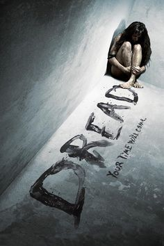 Watch Dread full HD movie online - #Hd movies, #Tv series online, #fullhd, #fullmovie, #hdvix, #movie720pThree college students set out to document what other people dread most.
