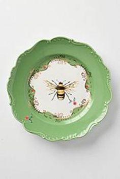 Painel de inspiração lilás e verde + Objetos incríveis | Andrea Velame Blog