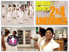 The Line Dance Queen and The Royal Court put our own swagger into Oatmeal and Cupids new dance, This is a great party starter and a hit that we think w. Easy Dance, Royal Court, Dance Class, Cupid, Line, School Stuff, Dancing, Oatmeal, Hip Hop