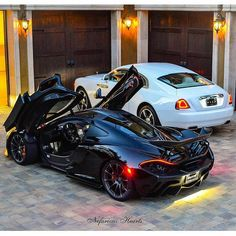 Leasing Auto Rulate Garantie Auto Rulate in Rate Luxury Sports Cars, Top Luxury Cars, Exotic Sports Cars, Exotic Cars, Super Sport Cars, Super Cars, Mclaren Cars, Lux Cars, Amazing Cars