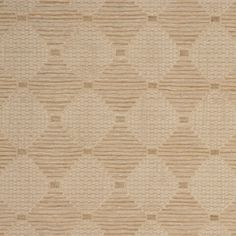 Free shipping on RM Coco designer fabric. Over 100,000 designer patterns. Only 1st Quality. Item RM-1315CB-LATTE. $5 swatches.
