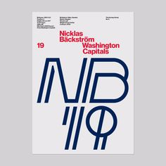 The Hockey Series. Team Sweden 2016 World Cup. 50x70 Posters. #4—6 Henrik Zetterberg, Detroit Red Wings, Jakob Silfverberg, Anaheim Ducks and Nicklas Bäckström, Washington Capitals.