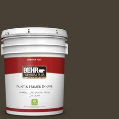 10 House Exterior Paint Colors Ideas Exterior Paint Paint Colors Colour Schemes