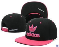 alta calidad UV protection marcas de gorras planas gorras new era ...