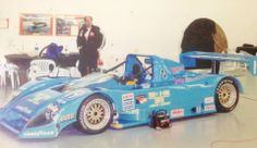 Kudzu with V6 in Wsc