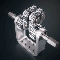 REDUCE_SPEED Jagruthtech.in offers services like 3D printing, 3D CAD model, Fem analysis, mechanical engineering services