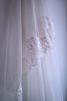 Wild Spirit Lovers is a bridal design studio based in Sweden that creates unique handmade customized wedding veils for bohemian, boho and vintage brides and weddings. See and buy our range of wedding veils. Drop Veil, Mantilla Veil, Wild Spirit, Wedding Veils, Beautiful Soul, Gaia, Mother Earth, Brides, Personality