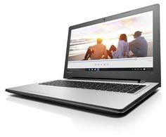 Lenovo 110 15.6 F-HD i7-6500U/ 8GB/ 240GB SSD/ R5 2GB/ W10