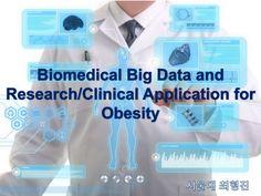 1. What is Biomedical Big Data?  2. Biomedical Big Data  1) Genetic Data 2) Electrical Health Records 3) National Healthcare Data 4) Medical Images 5) Sensor/M…
