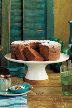 Best 10 Inch Diameter Cake Pans With Recipe On Pinterest