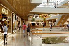 Brickell City Centre Rise condo
