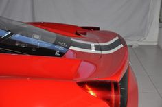 2014 Ferrari 458 Italia Base   $389,995 http://www.iseecars.com/used-car-finder#id=100141286004