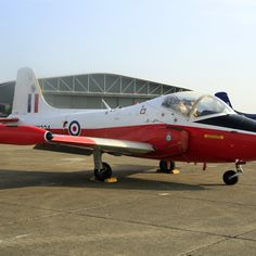 Get Jet Provost photos and images from Picfair. Wings Etc, Royal Air Force, Military Aircraft, Jets, Planes, Trainers, British, Photograph, Concept
