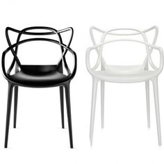 mobilebet Philippe Starck Masters Chair Replica - Google Search