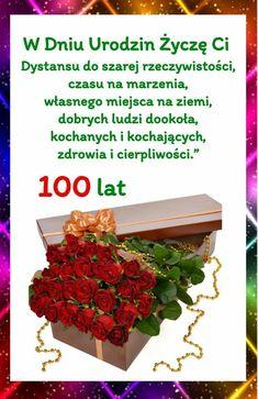 Wish, Decorative Boxes, Happy Birthday, Disney, Quotes, Birthday, Happy Brithday, Quotations, Urari La Multi Ani