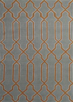 Eclipse Quality Area Rugs By Delos | + RUGS + | Pinterest | Area Rugs And  Rugs
