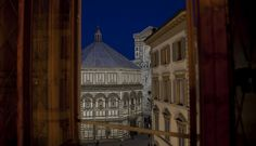 Florence With A View – | Romantic honeymoon in Florence, Charming apartments in Florence, Luxurious stay in Florence, Luxury holiday in Florence - HOME PAGE - Title del sito web