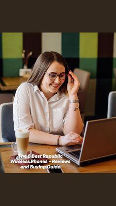 Republic Wireless, Phone Deals