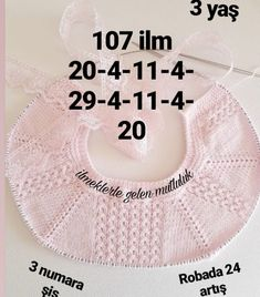 Crochet Toys Patterns, Stuffed Toys Patterns, Crochet Boots, Knitting, Hair Styles, Hats, Instagram, Fashion, Nightgown