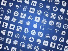 7 Key Social Media Trends to Watch in 2017