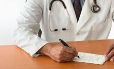 Dr. DAVID  MALENKA   - CARDIOVASCULAR DISEASE (CARDIOLOGY) - http://www.physicianusa.org/1/dr-david-malenka-cardiovascular-disease-cardiology/