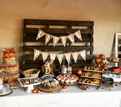 14 Best Fall Themed Baby Shower Images Baby Shower Themes Gender