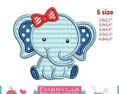 Explora los artículos únicos de EmbryLab en Etsy: el sitio global para comprar y vender mercancías hechas a mano, vintage y con creatividad.