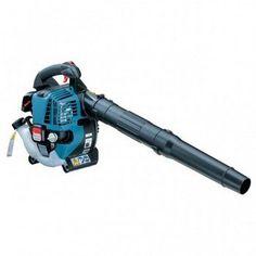 Makita BHX 2501 Blower