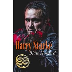 #Book Review of #HarryStarke from #ReadersFavorite - https://readersfavorite.com/book-review/harry-starke  Reviewed by Carol Coetzee for Readers' Favorite  Harry Starke is a retired police officer turned private investigator. He has an adept staff and influential connections. His father is August Starke, a well known and successful personal injury lawyer. Harry has no qualms about using his connections when necessary. One evening, Harry is strolling along the pedestrian br...
