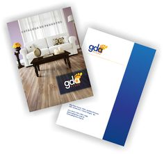 Catálogo de produtos da Empresa GDA Pisos.    Link para ver edição completa: http://issuu.com/gda_pisos/docs/catalogo_de_produtos_gda