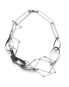 763 best jewelry images in 2019 jewelry design jewelry jewelry art 1945 Silver Half Dollar Not parallell constellations the work amy tavern geometric jewelry modern jewelry metal