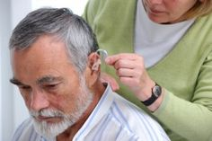 #Hearingloss should be recognized as a disability. It impacts daily life and can lead to challenges. Learn more about the causes, impacts and prevention of hearing loss. #earhealth #health