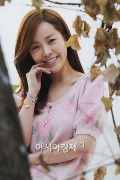 han ji min Korean Actresses, Actors & Actresses, Han Ji Min, Korean Girl, Kdrama, Asian, Photo And Video, Beauty, Beautiful