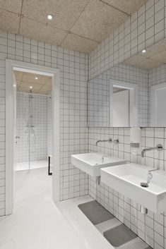 Beautiful Wc Bathroom Style