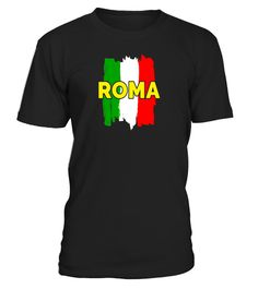 """# Rome Italy Shirt Vintage Roma Italia Sports Italian Flag Tee .  Special Offer, not available in shops      Comes in a variety of styles and colours      Buy yours now before it is too late!      Secured payment via Visa / Mastercard / Amex / PayPal      How to place an order            Choose the model from the drop-down menu      Click on """"Buy it now""""      Choose the size and the quantity      Add your delivery address and bank details      And that's it!      Tags: This is the perfect…"""