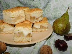 Gerdi süti: Hamis hájas Dairy, Cheese, Food, Essen, Meals, Yemek, Eten