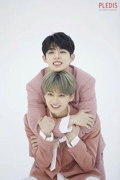 ULT bias and bias I cannot- Carat Seventeen, Seventeen Debut, Woozi, Mingyu, Kdrama, Astro Sanha, Seventeen Junhui, Day6 Sungjin, Vernon Chwe