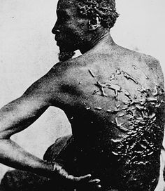 """This part of American History cannot be forgotten nor ignored.  There has been compensation and conversations in reguards to the Native Americans, Jewish, and Japenese people that America felt responsible for it's poor actions (or lack there of) and mistakes, feeling obligated to award financial benefits.  Why is this """"The Black Holocaust"""" and it's decendents not properly recognized?"""