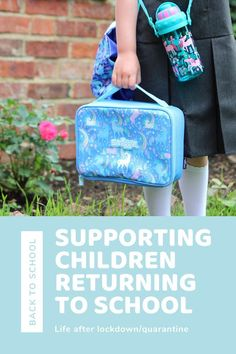Jan 10, 2021 - BACK TO SCHOOL: Supporting Children with the Return after Lockdown Quarantine - Smiggle - School Holidays, School Days, Back To School, School Holiday Activities, School Equipment, Trials And Tribulations, School Items, Home Learning, Sleep Deprivation