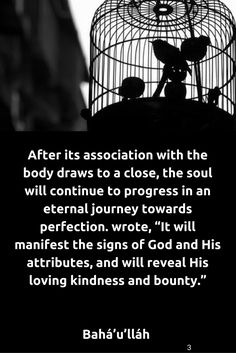 38 Best Baha U Llah Images On Pinterest Bahia Picture Quotes And