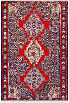 Beautify your home with kilim rugs, Tribal Kilim, tribal carpet and afghan carpets online. Shop exclusive collection of Turkish kilims, tribal rug and overdyed rugs online in different designs. #arearugs #afghanrugs #kashmirsilk #silkrugs #persiancarpets #traibalrugs #kilimrugs #modernrugs #halloweenrugs #salerugs #largearearugs #rugsonline #rugs for homespace Carpet Sale, Wool Carpet, Rugs On Carpet, Carpet Decor, Carpets Online, Modern Area Rugs, Afghan Rugs, Rug Sale, Wool Area Rugs