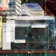 ⚔주의⚔미X 이전에 일X 이전에 청X 땅이었음. 쾅쾅쾅. 그들이 떠난다해도 영~영 시민의 땅은 되지 못할지도... - #usaf #용산 #usa #seoul #korea #naver #daum #chrome #errores #window #graphic #map #digitalart #site #artwork #capture #architecture #architecturestudent #architectureproject #city #urban #forest #army #landscape #topsecret #computer #architectural #drawing #earthquake #illust